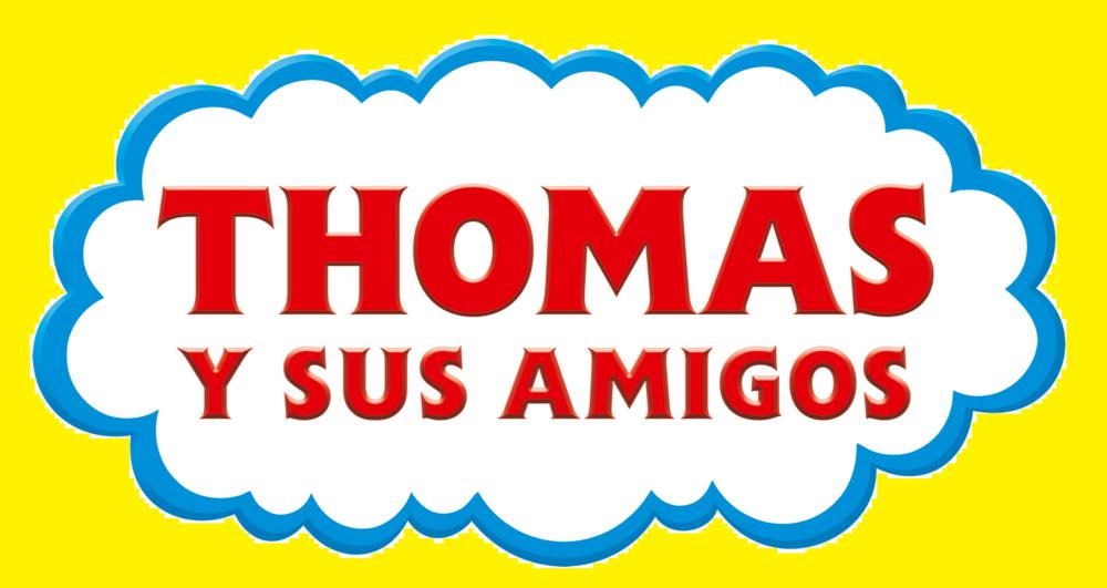 File:LatinAmericanThomaslogo.png