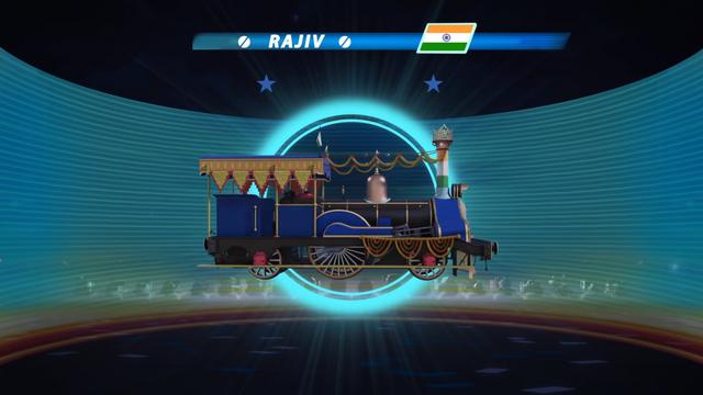 File:MeettheContenders(Rajiv)5.png