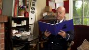 Mr.Perkins'Storytime22