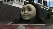 Percy'sNewFriends9