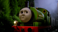 Percy'sScaryTale8