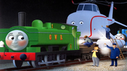 TheThomasWay(EngineAdventures)8