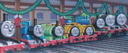 Thomas'NightBeforeChristmas1