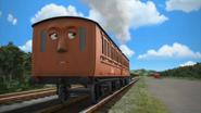 Thomas'Shortcut9