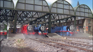 Thomas,PercyandtheSqueak5