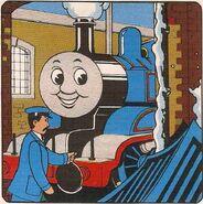 Thomas,TerenceandTheSnowMagazine5