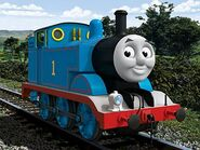 ThomasCGIPromo9