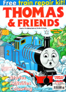 ThomasandFriends329