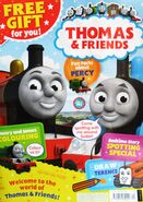 ThomasandFriends592