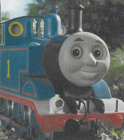 File:ThomasandtheNewEngine92.png