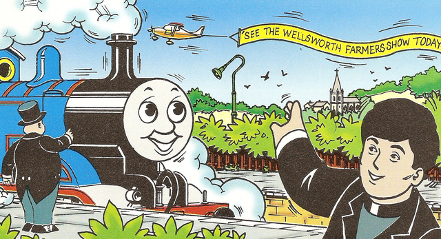 File:ThomasandthePlay!4.png