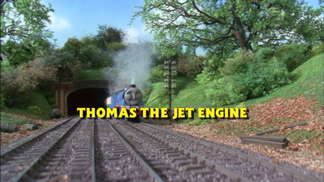 File:ThomastheJetEnginealternatetitlecard.png