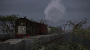 ThreeSteamEnginesGruff89