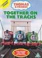 TogetherontheTracks
