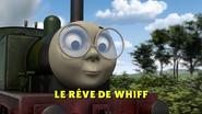 Whiff'sWishFrenchtitlecard