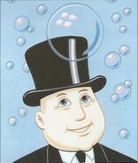 BlowingBubbles16