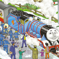 Thumbnail for version as of 16:50, December 19, 2012