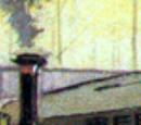 British Railways Diesels