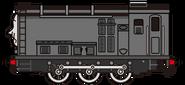 DieselSidePromoArt