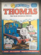 Fun-to-Learn-Thomas-the-tank-engine-magazine (6)