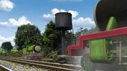 Henry'sHealthandSafety88