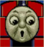 File:James'sSurprisedFace.PNG