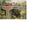 Rheneas Viaduct/Gallery