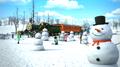 Thumbnail for version as of 15:20, November 5, 2014