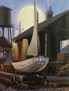 Sodor'sLegendoftheLostTreasure(Book)2