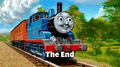 Thumbnail for version as of 10:44, September 3, 2015