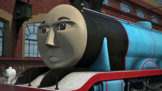 File:TheGreatRace45.png