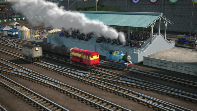File:TheGreatRace777.png
