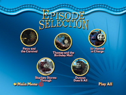 TheGreatestStoriesDisc2EpisodeSelection
