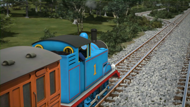 File:Thomas'Shortcut55.png