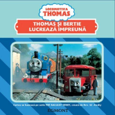 File:ThomasandBertieRomanianBook.jpeg