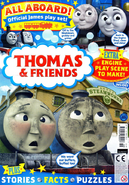 ThomasandFriends659