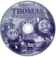 ThomasandtheMagicRailroadDVDDisc