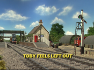 TobyFeelsLeftOutUStitlecard