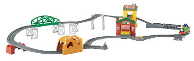 File:TrackMasterDeluxeSortandSwitchDeliverySet.png