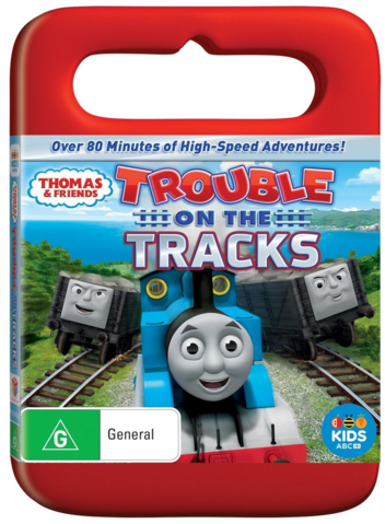 File:TroubleontheTracksAUSDVDCover.png