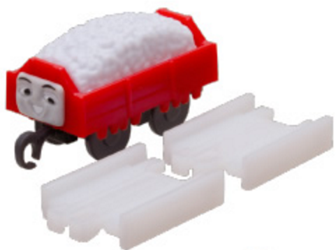 File:WindUpSnowCoveredTruck.png