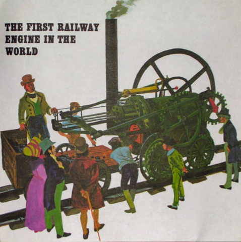 File:CoalbrookdaleLocomotive.png