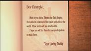 DearChristopherOpening2