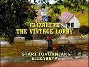 ElizabeththeVintageLorrySloveniantitlecard