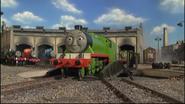 EngineRollcall40