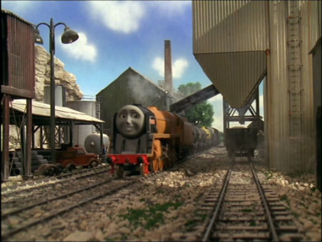 File:FiveNewEnginesintheShed17.png
