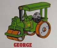 GeorgeERTLPromo3