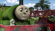 Henry'sHealthandSafety47