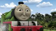 Henry'sHealthandSafety86