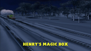 Henry'sMagicBoxtitlecard